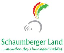 Das Schaumberger Land